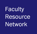 Faculty Resources Network
